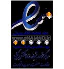 لوگو ENAMAD