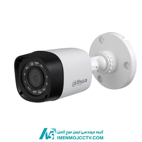 دوربین مداربسته DH-HAC-HFW1200RMP
