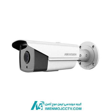 دوربین مداربسته DS-2CD2T43G0.-I5