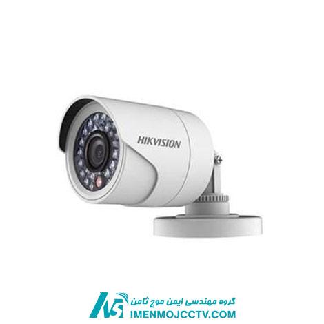 دوربین مداربسته DS-2CE16C0T-IRP