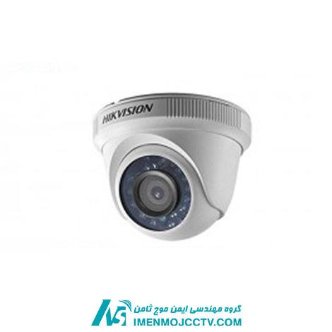 دوربین مداربسته DS-2CE56D0T-IPF