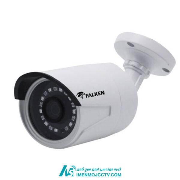 دوربین مداربسته FL5140