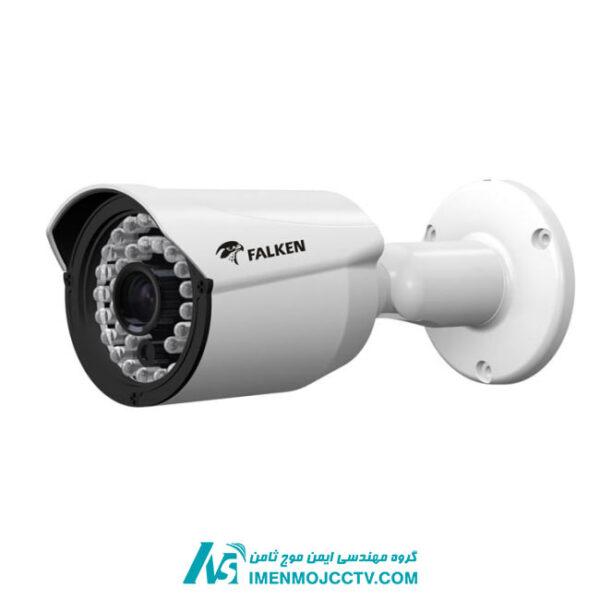 دوربین FL-1820