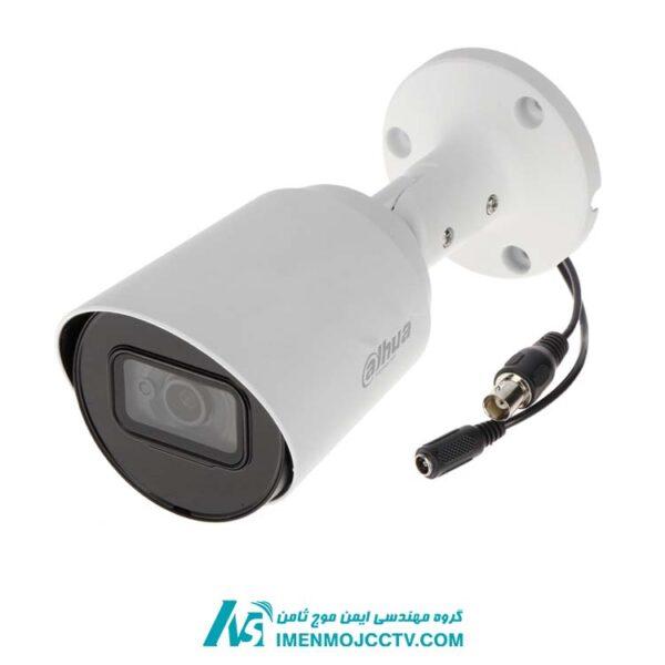 دوربین DH-HAC-HFW1400BP