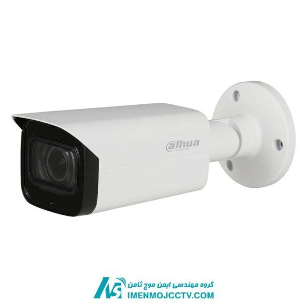 دوربین DH-HAC-HFW2802TP-Z-A