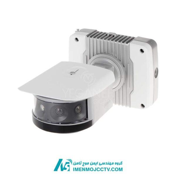 دوربین DH-IPC-PF83230-A180
