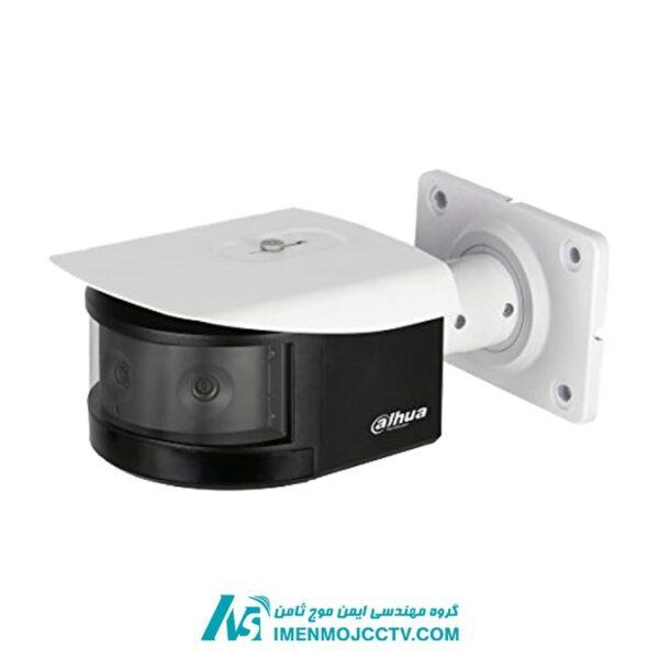 دوربین DH-IPC-PFW8601-A180