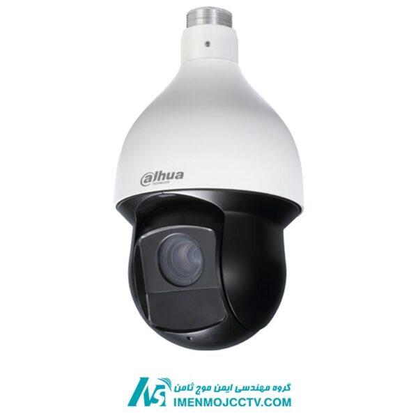 دوربین DH-SD59430U-HNI