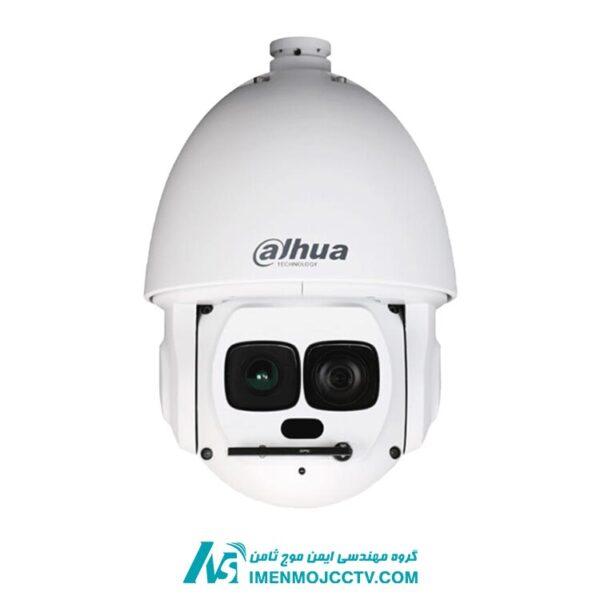 دوربین DH-SD6AL245U-HNI