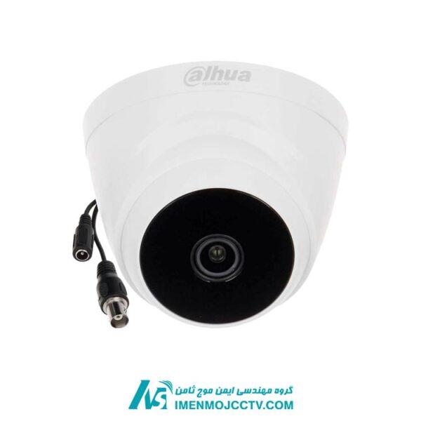 دوربین HAC-T1A51P