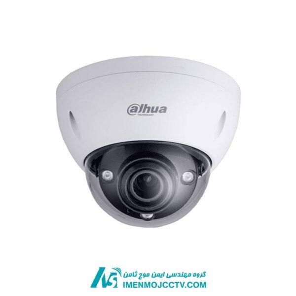 دوربین DH-IPC-HDBW5431RP-ZE