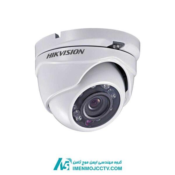 دوربین DS-2CE56D0T-IRM