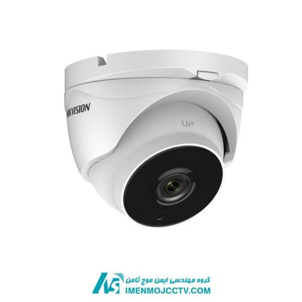 دوربین DS-2CE56D0T-IT3