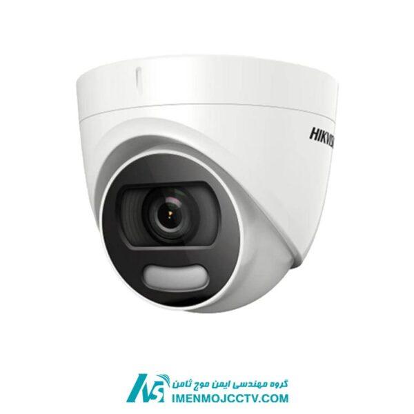 دوربین DS-2CE72DFT-F