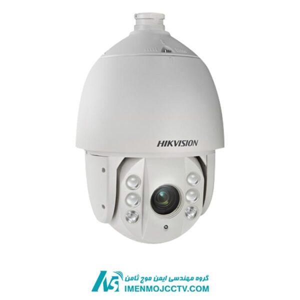 دوربین DS-2DE7184-AE