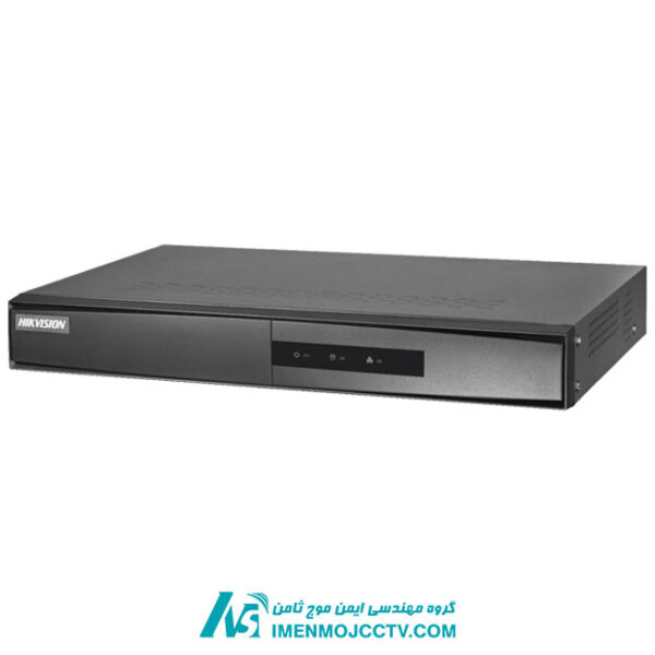 دستگاه DS-7108NI-Q1-M