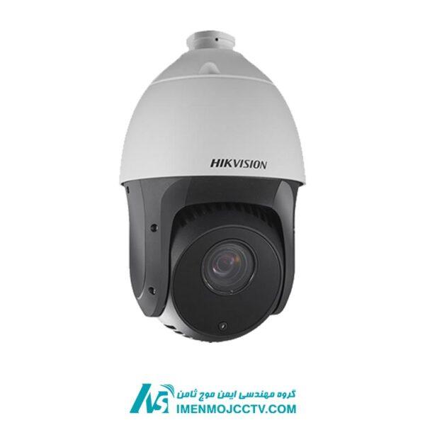 دوربین DS-2DE5220IW-AE