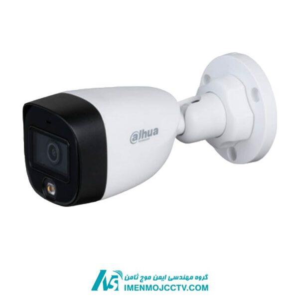 DH-HAC-HFW1209CP-LED
