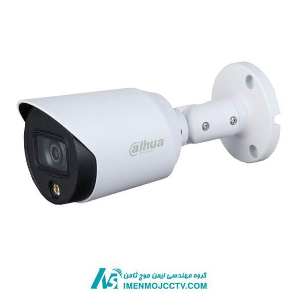 DH-HAC-HFW1239TP-LED