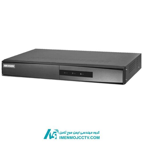 DS-7104NI-Q1-M
