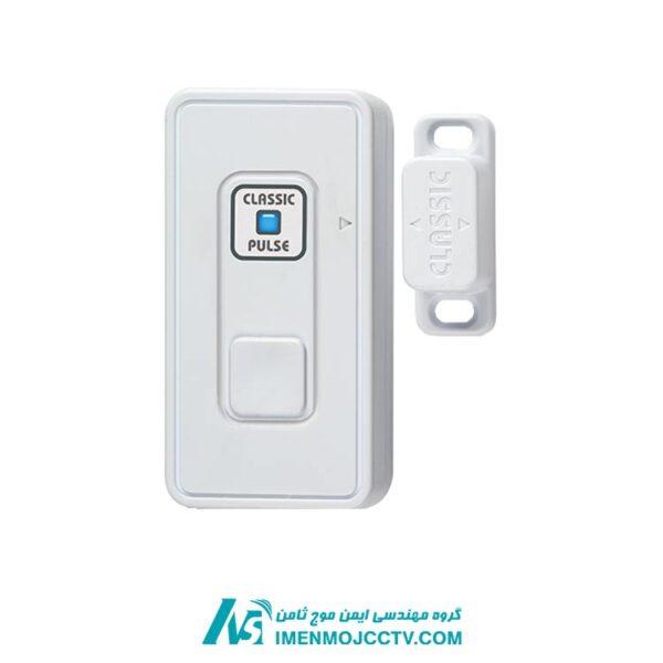 wireless-switch